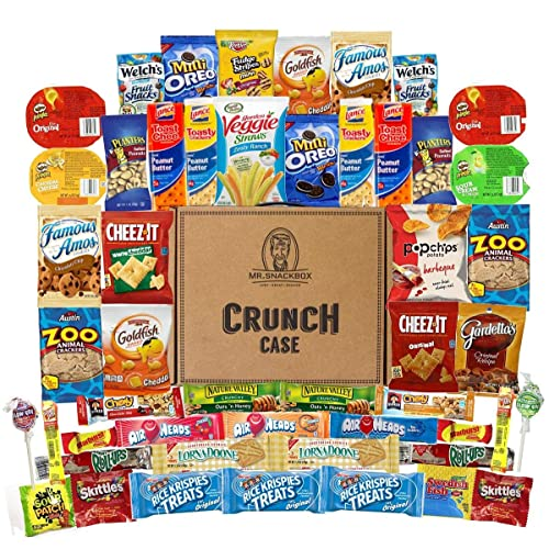 Care Pack: Amazon com
