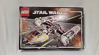 LEGO Star Wars Set #10134 YWing Attack Starfighter