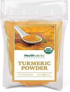 organic pepper powder