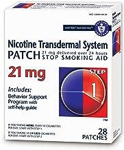 smocan smoking system