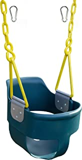 Best automatic toddler swing Reviews