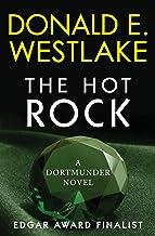 The Hot Rock: A Dortmunder Novel (Book One) (The Dortmunder Novels 1) (English Edition)