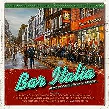 bar italia classics
