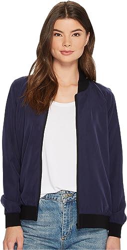 Tavik - Camden Modal Jacket