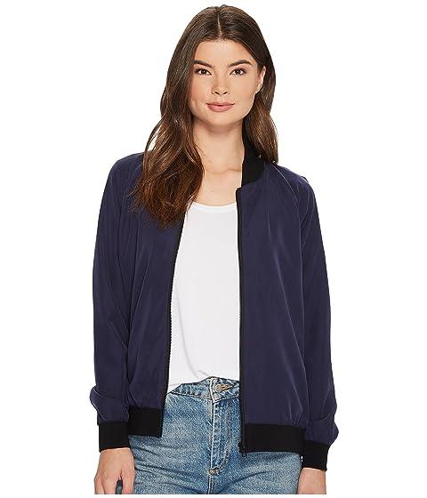 Camden Modal Jacket