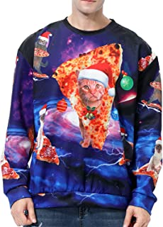 dodgers ugly christmas sweater
