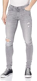JACK & JONES Jeans Uomo