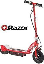 razor hoverboard troubleshooting