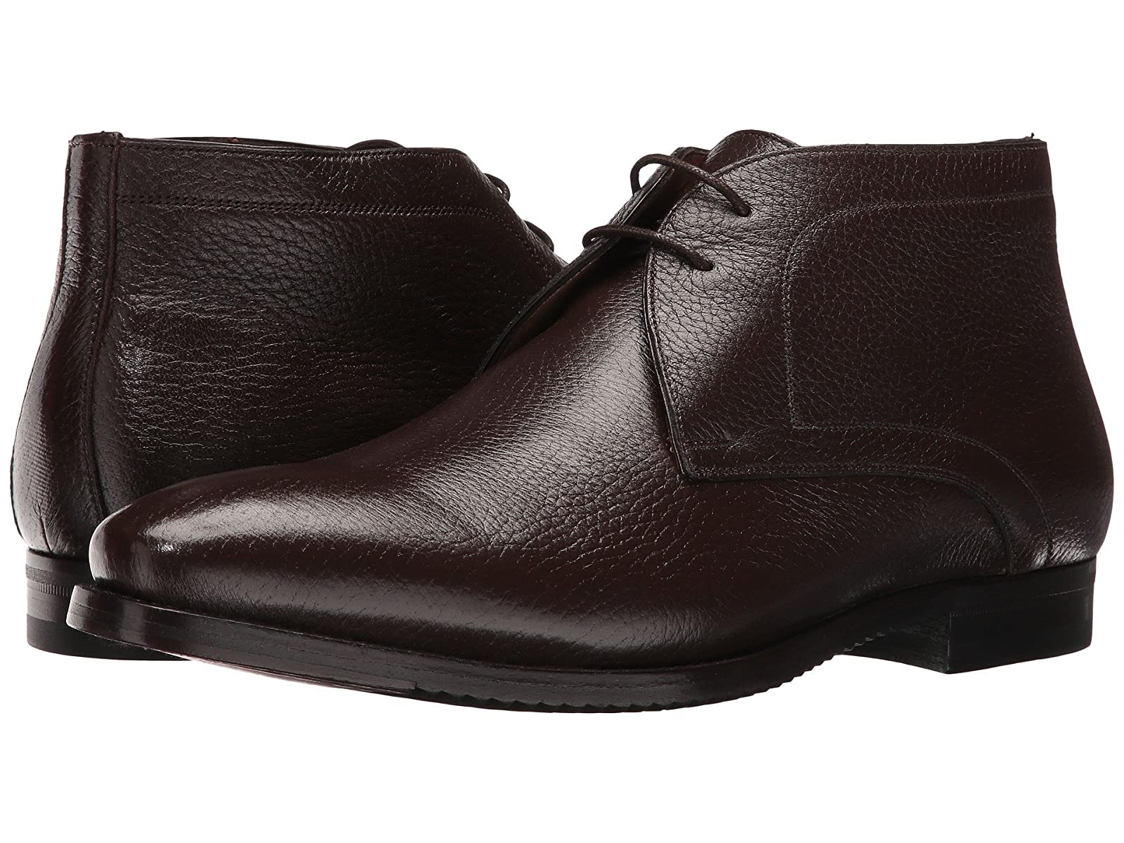 Mezlan UsiniCheap and distinctive eye-catching shoes