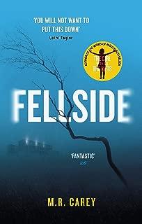 Fellside (English Edition)