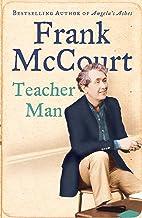 10 Mejor Frank Mccourt Novels de 2020 – Mejor valorados y revisados
