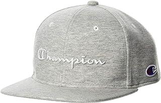[チャンピオン] キャップ 581-003A メンズ