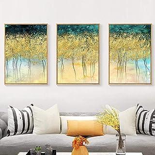 Amazon.es: golden tree