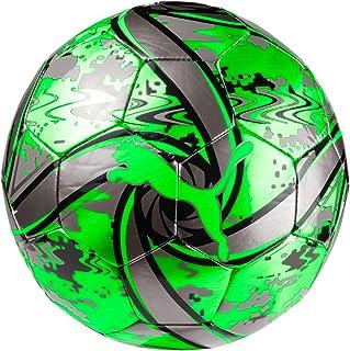 000c73018 Spedizione GRATUITA. Puma Future Flare, Pallone da Calcio Unisex Adulto