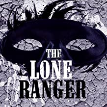 The Lone Ranger: Through the Wall (1951 Radio Episode)