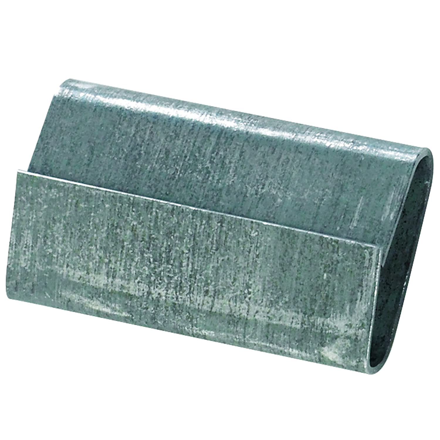 Ship Now Supply SNSS12SEAL Steel Strapping Seals Thread Large discharge Max 63% OFF sale Closed