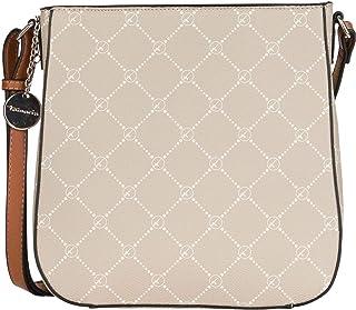 Tamaris Damen 30103 Handtasche