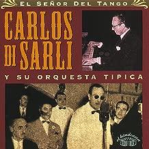 El Señor del Tango 1941-1948