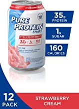 muscle drink by Pure Protein