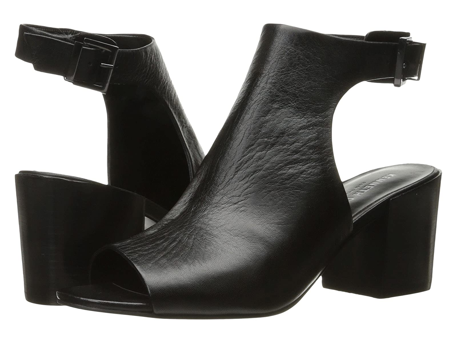 Kenneth Cole New York ValCheap and distinctive eye-catching shoes