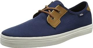 Vans Men's Michoacan Sf Sneakers
