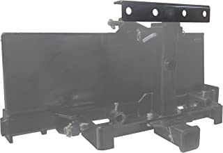 Titan Hanging Tree for Transformer Tractor Hitch