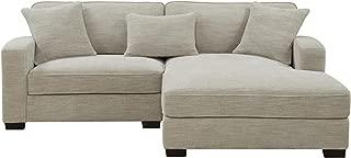 emerald home furnishings sofa