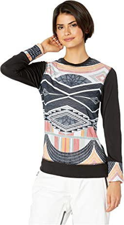 Daybreak Base Layer Top