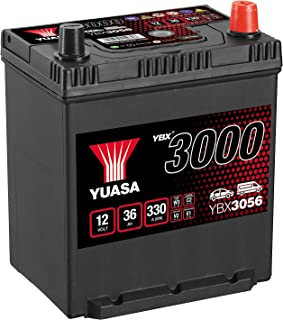 Yamaha YZF 600 R Thunder Cat 4TV9 CTX12-BS YTX12-BS Motorcycle battery 2000
