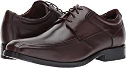 Johnston & Murphy - Bartlett Moc Lace-Up