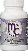 Best mtf breast growth pills Reviews