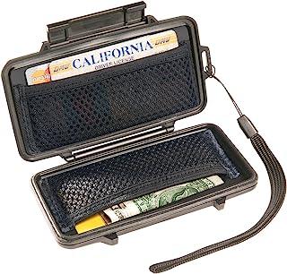 Sport Wallet (Black)