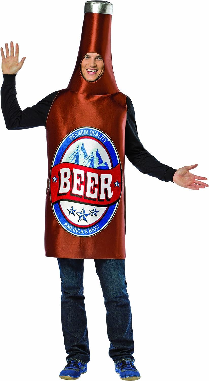Rasta Imposta Beer Adult Max 50% Tampa Mall OFF Bottle