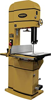 Best grizzly 16 inch bandsaw Reviews