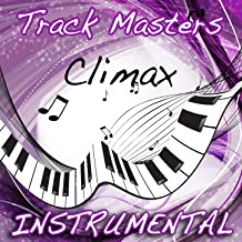Climax (Usher Instrumental Cover)