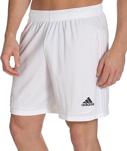 Adidas Toque courte pour Homme