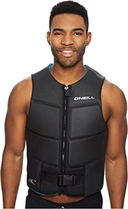 O'Neill - Outlaw Competion Vest