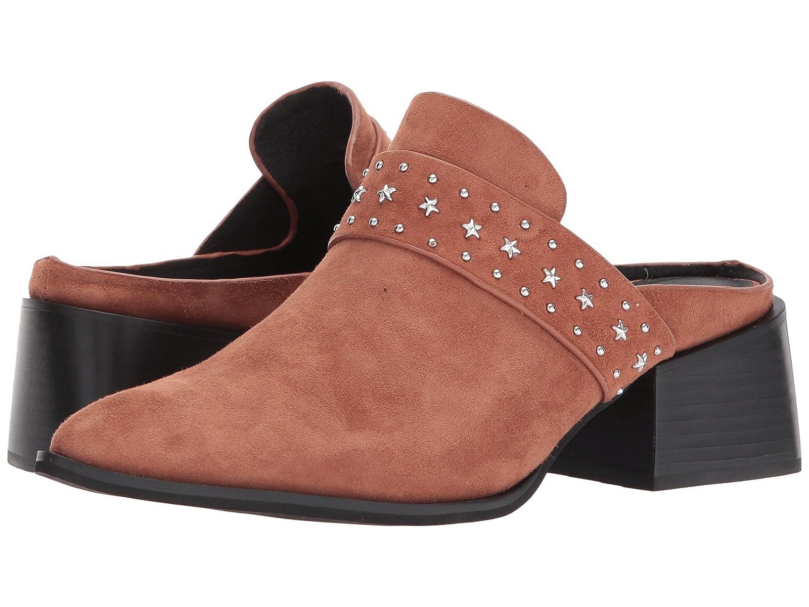 Sol Sana Charli MuleCheap and distinctive eye-catching shoes