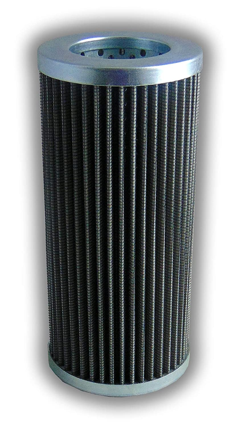 Big Filter Replacement Hydraulic with 5 ☆ popular INTERNOR Columbus Mall Compatible