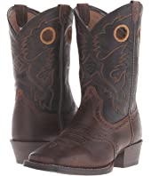 Ariat Kids - Roughstock Distressed (Toddler/Little Kid/Big Kid)