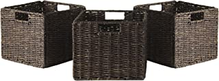 Best baskets for bench Reviews