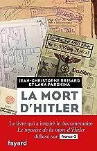 La mort d'Hitler (Divers Histoire) (French Edition)