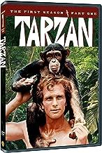 tarzan tv 1966