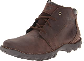 Caterpillar Men's Transform Boot