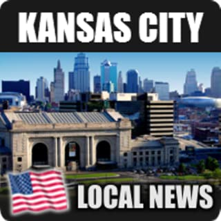 Kansas City Local News