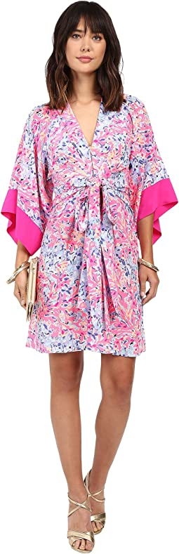 Lilly Pulitzer - Kimora Dress