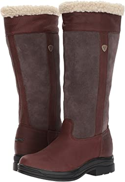 Ariat - Windermere Fur H2O