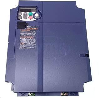 FRN0047C2S-2U Fuji FRENIC-Mini C2 Variable Frequency Drive, 15 HP, 230V 3-Phase