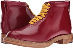 Tommy Boot