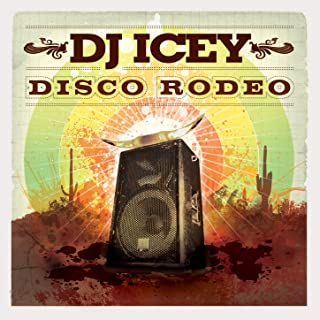 Best dj icey disco rodeo Reviews